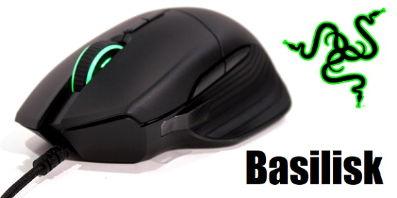 Razer_Basilisk_RGB_FPS_Gamer_mus_tweak_dk_35