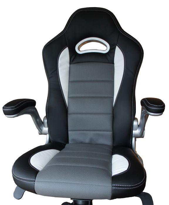 gaming_stol_kontor_xcke_gaming_chair_tweak_dk