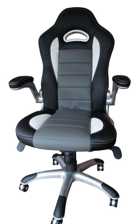 kontor_ergonomi_xcke_gaming_chair_tweak_dk