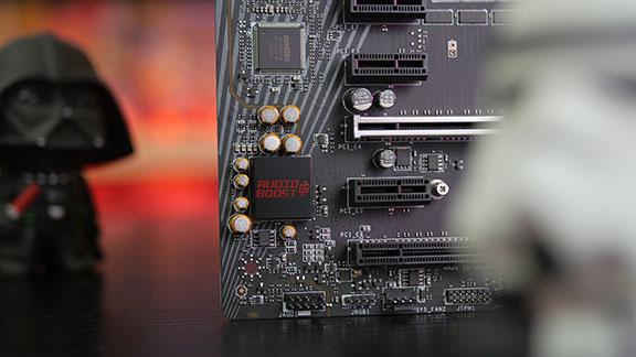 msi_z370_gaming_pro_carbon_audio_boost_tweak_dk