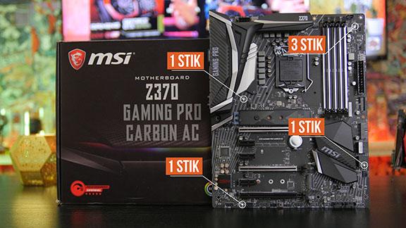 msi_z370_gaming_pro_carbon_fan_plugs_tweak_dk