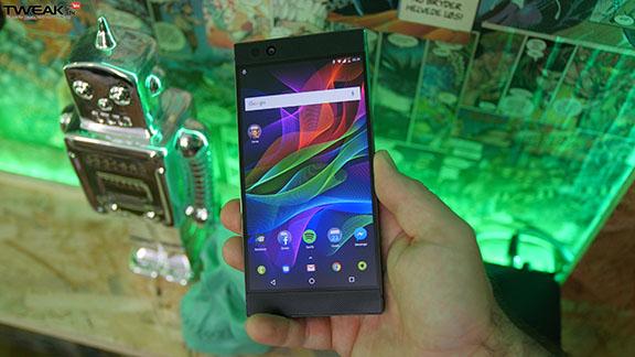 razer_phone_screen_front_tweak_dk