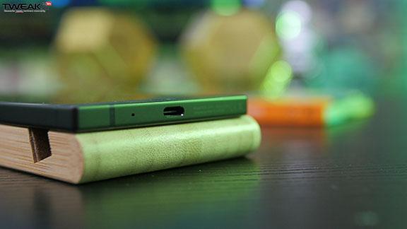 razer_phone_usb_type_c_port_tweak_dk