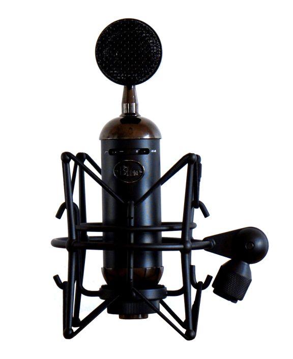 i_shockmount_kondensator_mikrofon_blue_blackout_spark_sl_tweak_dk