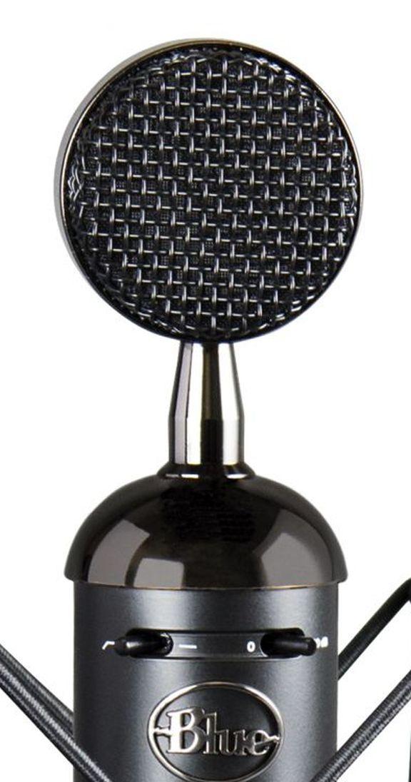 kondensator_mikrofon_gitter_blue_blackout_spark_sl_tweak_dk