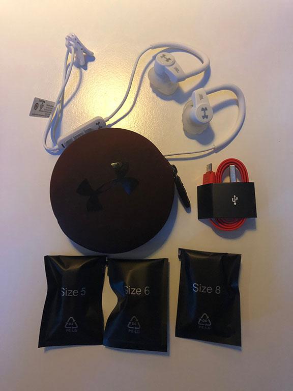 JBL_Under_Armour_Sport_Wireless_HeartRate_tweak_dk_headset_bluetooth_inear_5