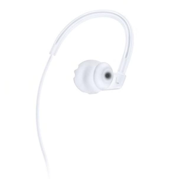 JBL_Under_Armour_Sport_Wireless_HeartRate_tweak_dk_headset_bluetooth_inear_7