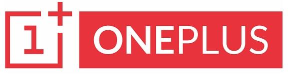 tweak_dk_OnePlus_5T_Star_Wars_Limited_Edition_1