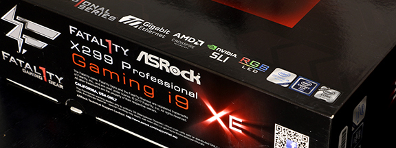 tweak_dk_asrock_fatal1ty_x299_professional_gaming_i9_xe_00