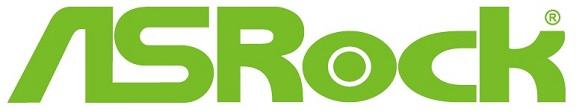 tweak_dk_asrock_logo