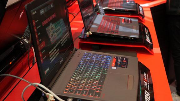 computex_2018_msi_gaming_laptops2_tweak_dk