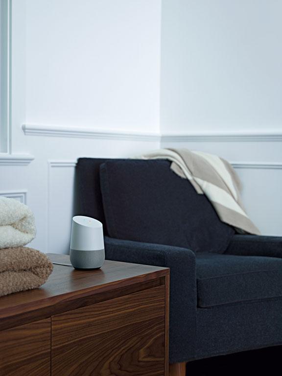 google_home_bedroom_tweak_dk