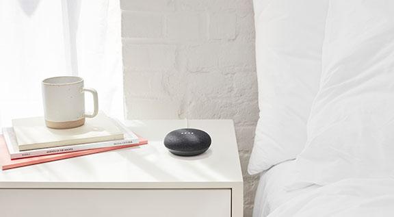 google_home_charcoal_bedroom_tweak_dk