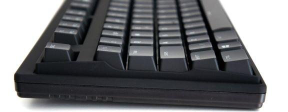side_view_gaming_asus_cerberus_mech_keyboard_rgb_switches_tweak_dk