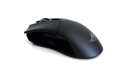 asus_sideview_rog_gladius_2_gaming_mouse_tweak_dk