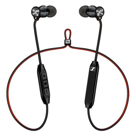 sennheiser_momentum_free_bluetooth_headphones_tweak_dk