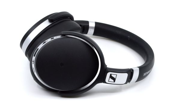 anc_nfc_sennheiser_4.50_btnc_bluetooth_wireless_headphones_tweak_dk
