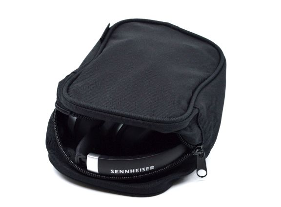 carry_pouch_sennheiser_4.50_btnc_bluetooth_wireless_headphones_tweak_dk