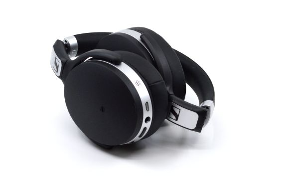 foldet_anc_sennheiser_4.50_btnc_bluetooth_wireless_headphones_tweak_dk