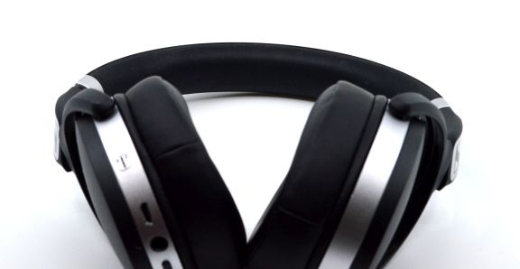 noisegard_anc_sennheiser_4.50_btnc_bluetooth_wireless_headphones_tweak_dk