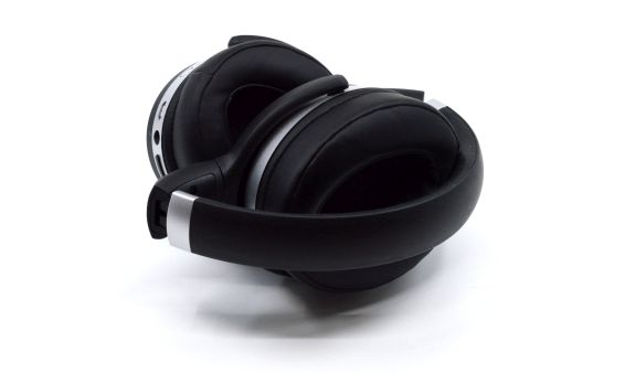 sennheiser_4.50_btnc_bluetooth_wireless_aktiv_stoejreduktion_anc_headphones_tweak_dk