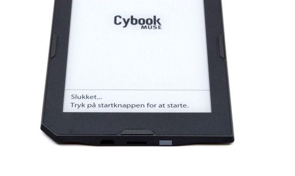 300_hd_skaerm_ppi_bookeen_cybook_muse_hd_ebogslaeser_tweak_dk