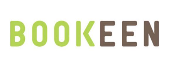 bookeen_logo__576px_tweak_dk