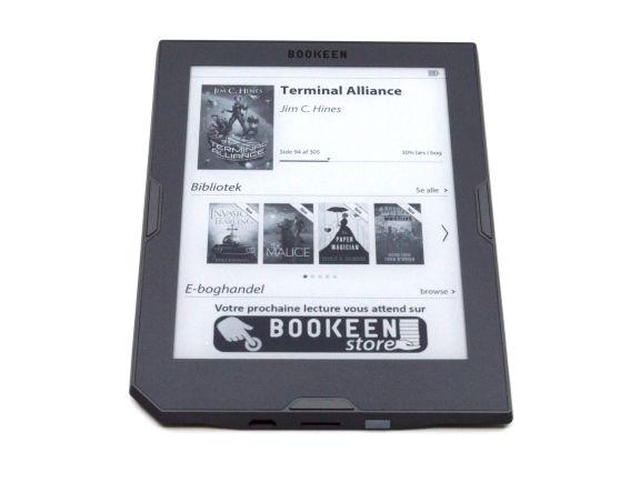 bookeen_menu_cybook_muse_hd_ebogslaeser_tweak_dk