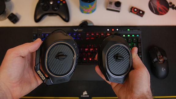 plantronics_rig_800hd_headset_modular_tweak_dk