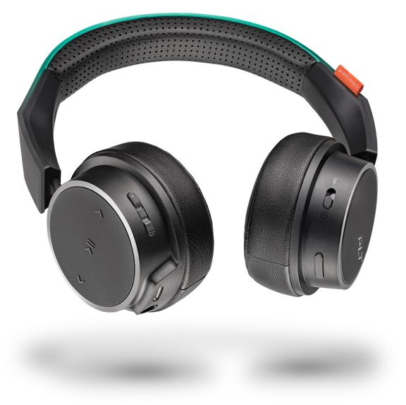 plantronics_backbeat_sport_headset_fit_500_tweak_dk