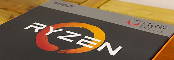 tweak_dk_amd_ryzen_3_2200g_ryzen_5_2400g_soc_apu_ryzen_banner