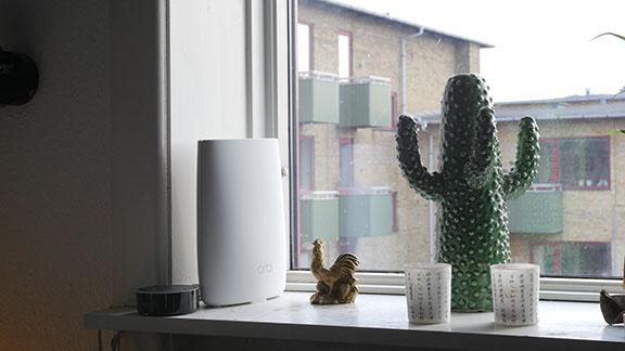 netgear_orbi_router_unit_placement_dk