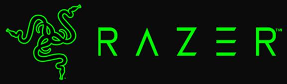 tweak_dk_razer_logo_576px