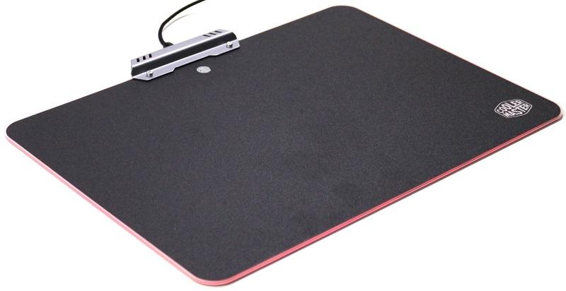 Cooler_,Master_RGB_Hard_Gaming_Mouse_Pad_tweak_dk_22