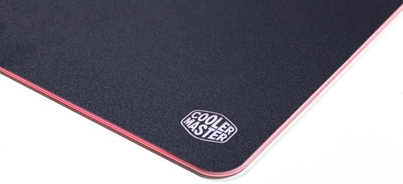 Cooler_,Master_RGB_Hard_Gaming_Mouse_Pad_tweak_dk_23