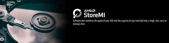 tweak_dk_amd_x470_chipset_03_storemi