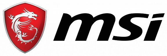 msi_immerse_GH70_surround_rgb_gaming_headset_tweak_dk_1
