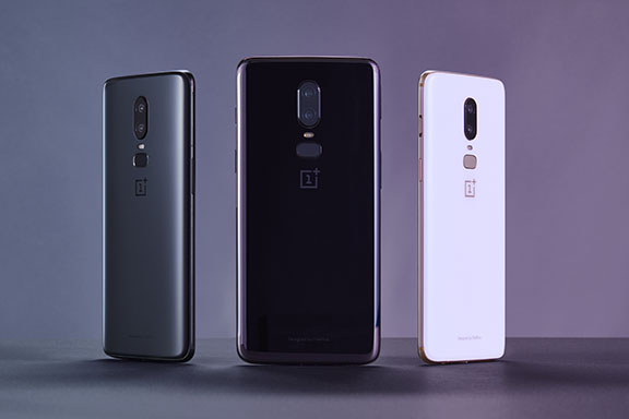oneplus_6_lineup_colors_black_white_tweak_dk