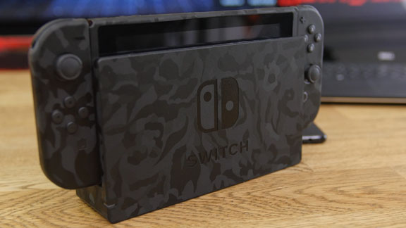 dbrand_nintendo_switch_full_skin_tweak_dk