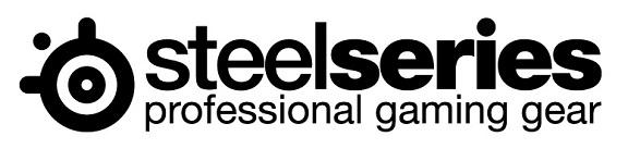 Steelseries_Arctis_PRO_Wiresless_trådløst_gamer_headset_tweak_dk_1