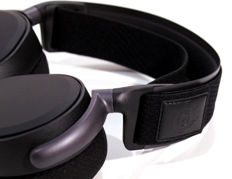 Steelseries_Arctis_PRO_Wiresless_trådløst_gamer_headset_tweak_dk_16
