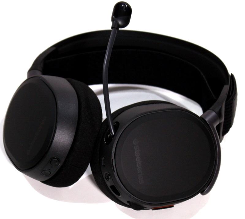 Steelseries_Arctis_PRO_Wiresless_trådløst_gamer_headset_tweak_dk_24