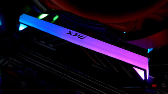 spectrix_d41_rgb_ram_lighting_closeup_tweak_dk