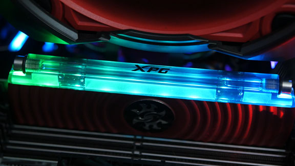 spectrix_d80_rgb_ram_lighting_closeup_tweak_dk