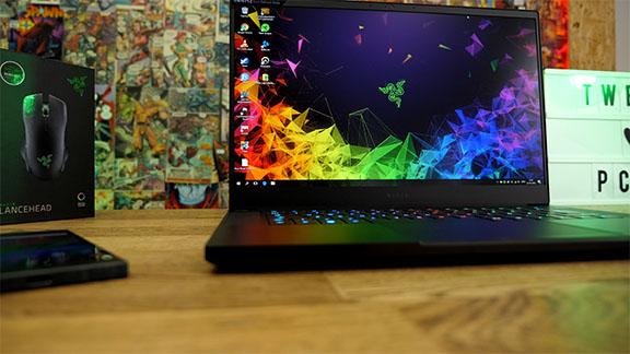 razer_blade_15_gaming_laptop_tweak_dk