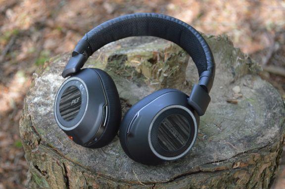 anc_headsets_8200_tweak_dk