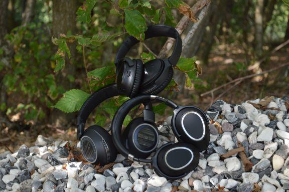anc_headsets_tweak_dk