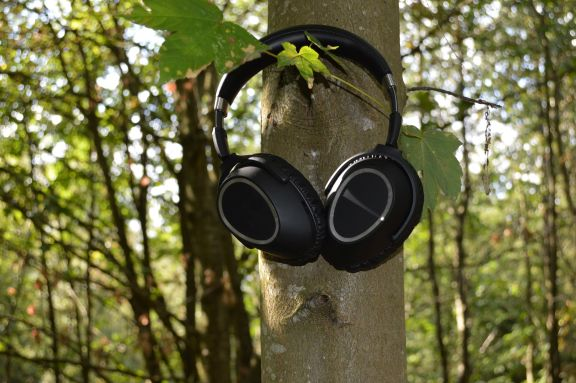 sennheiser_anc_headsets_tweak_dk