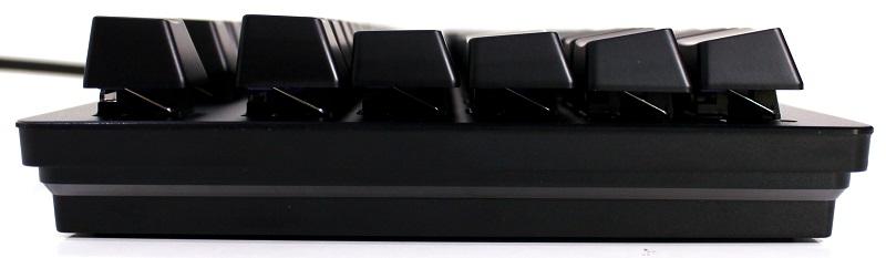 Razer_Huntsman_Elite_RGB_optisk_mekanisk_tastatur_tweak_dk_25