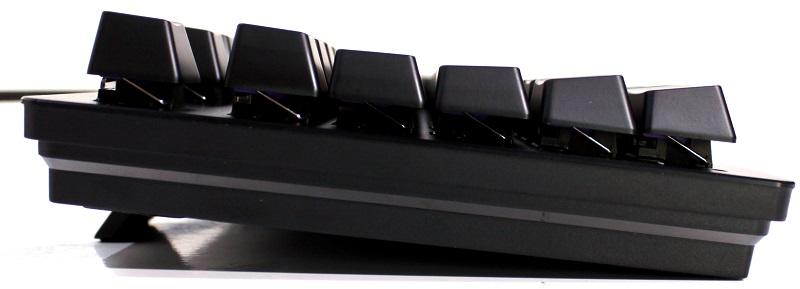 Razer_Huntsman_Elite_RGB_optisk_mekanisk_tastatur_tweak_dk_27